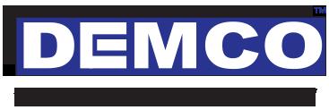 DemcoLV.com