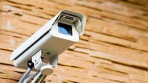 CCtv / Security Cameras